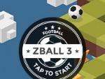 ZBall 3 en ligne