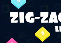 zig-zag-line42.png