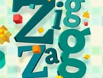 zigzag-game-html.jpg