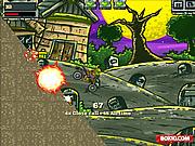 zombie-atv20.jpg