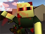 zombie-blocks-2-game.jpg