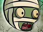 zombi de Dodge