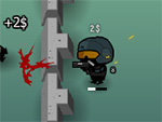 zombie-dozen-game.jpg