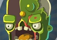 zombie-life5.jpg