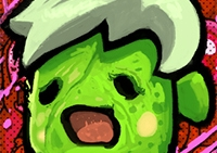 zombie-mutation54.jpg