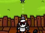 zombie-plague-game.jpg