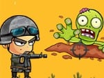 zombie-shooter-game.jpg