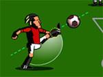 Zombie Futebol