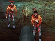 zombie-takedown81.jpg