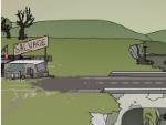 zombie-trailer-parkpBYS-game.jpg
