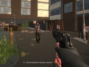 zombie-vs-janitor45.jpg