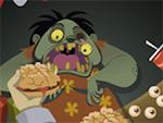 zombieburger-game.jpg