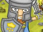 Zombi Crusade