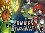zombies-star-war23.jpg