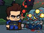 zombocalypse.jpg