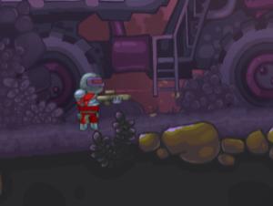 zombotron-3Nx6t.jpg