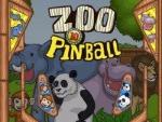 zoo-pinball35.jpg