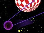 zorb-io38.jpg
