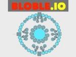 Jogar JOGO VICIANTE – bloble.io Online