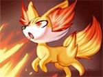 Pokemon HarvestCraft